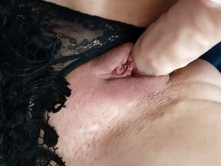 porno fotka - Amateur;BDSM;MILF;Lingerie;German;HD Videos;Small Tits;Dildo;Slave;Dildos;European;Toying