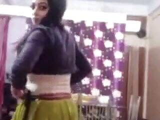 porno fotka - Cumshot;Fingering;Creampie;Facesitting;HD Videos;Doggy Style;Cunnilingus;Girl Masturbating;Desi;Desi Girls;Fingered;Girl Fingers;Girl;Hindi;Chut;Hindi Girl