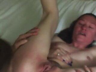porno fotka - Amateur;Blowjob;Creampie;Cuckold;HD Videos;Small Tits;Skinny;Husband;Wife Sharing;Fucking;Rough Sex;Porn for Women;Petite;Cuckolding;American;Petite Fuck;Cuckold Fuck;Petite Cuckold;Cuckold Wife;Bull Fuck;Petite Wife