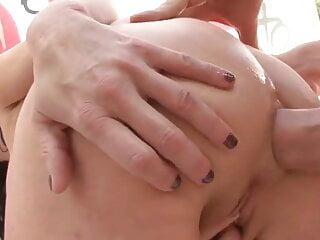 porno fotka - Amateur;Sex Toy;Mature;MILF;HD Videos;Big Tits;Fucking;Girl Masturbating;Couples;Couples Fucking;American;Big Cock Fucking;Granny Fucks;Big Fuck;Biggest Cock;Cock Fuck;Granny Fuck;Big Couple
