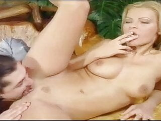 porno fotka - Anal;Blowjob;Group Sex;Vintage;Doggy Style;Big Natural Tits;Eating Pussy;Classic;Retro;Groups;Foursome;Vintage Orgy;Classic Orgy;Vintage Group;Vintage Foursome;Classic Group;Retro Group;Retro Orgy