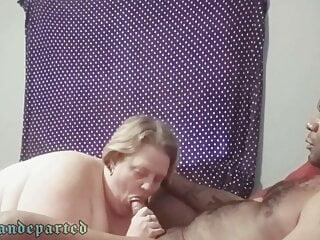 porno fotka - Webcam;BBW;Interracial;HD Videos;Cum Swallowing;Big Tits;Big Ass;Escort;Deepthroat;American;Cumslut;Black Owned;Webcam Couple;Amateur Cumslut;Creampie Pussy;Submissive Slut;Tattooed BBW;MILF Escort;Pnp;Bonga Cam;Cam 4;CamSoda;Livejasmin