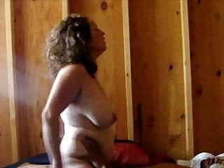 porno fotka - Amateur;Pregnant;Interracial;MILF;Cuckold;Big Natural Tits;Wife Sharing;Slut Wife;Riding Dick;Fertile;American;Hot Wife Shared;Unprotected;Homemade;Raw;Amateur Cuckold;Riding Creampie;Homemade Cuckold;Wife Shared with Friend
