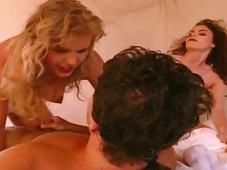porno fotka - Pornstar;Vintage;Retro;HD Videos