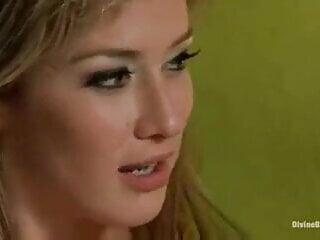 porno fotka - Blowjob;Cumshot;Femdom;Cuckold;Mistress;Huge Cock;Big Cock;Sloppy Blowjob;Cheating Wife;Cuckolding;American;Cuckold Husband;Best Blowjob;Humiliation;Latina;Sucking Dick;White Dick;Hotwife Cuckold;Felony