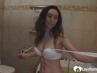 porno fotka - Amateur;Brunette;HD Videos;Small Tits;Skinny;Bathroom;High Heels;Camera;Girlfriend;Taking;Posing;Homemade;Love Home Porn;High;Heels;Pose;Brunette Girlfriend;Girlfriend Tries