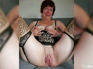 porno fotka - Amateur;Mature;Handjob;Stockings;German;Big Clit;Wife Sharing;European;Compilation;Tribute;Rosy
