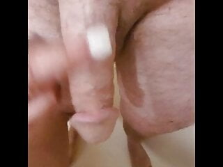 porno fotka - Close-up;Hairy;Outdoor;American;Homemade;Mom;Pissing;Pee;Piss;Lets;Rain