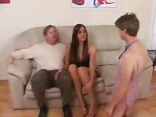 porno fotka - Anal;Mature;Vintage;Bisexual;69;18 Year Old;Big Ass;Big Cock