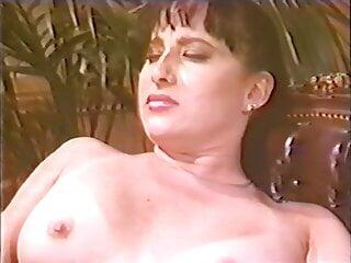 porno fotka - Lesbian;Vintage;Cunnilingus;69;Chair;Positions;Scenes;Lesbian Scenes;Making;Lesbian Scene;Start;60 FPS
