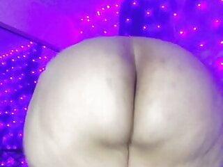 porno fotka - BBW;Masturbation;HD Videos;PAWG;Big Tits;Big Ass;Love;Play;Masturbating;Fun;Booty Play;Love Play;Like;Lot;Fun Loving