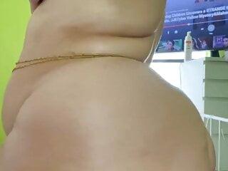 porno fotka - BBW;Tits;HD Videos;PAWG;Big Ass;Show