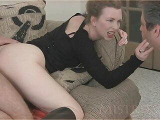porno fotka - BDSM;HD Videos;Cuckolding;Cuckold Cleaning;Compilation;Clean;Ups;Cuckold Cum;Cleaning Cum
