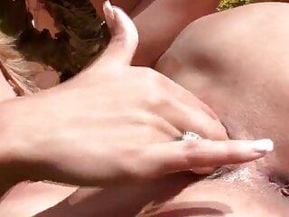 porno fotka - Massage;HD Videos;Orgasm;Girl Masturbating;Love;J Love