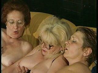 porno fotka - Amateur;Fingering;Mature;Big Boobs;Granny;Massage;Threesomes;German;Orgasm;Threesome;Mature Women;Granny Sex;Strip Poker;Lick My Pussy;Fingering Pussy;Night Club Channel;Brutal Sex;Hardcore Sex
