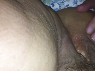 porno fotka - Amateur;BBW;Mature;Bisexual;HD Videos;Ass Licking;Best;Eating Pussy;Pussies;Beautiful;Great;Amazing;American;Licking;Amazing Pussy;Juices;Nice;Sweet