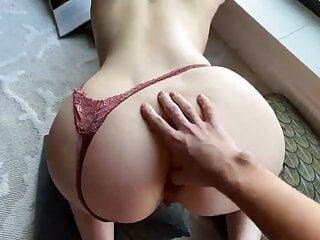 porno fotka - Hardcore;POV;HD Videos;Deep Throat;Small Tits;Cum in Mouth;Big Tits;Big Ass;Sexy Lingerie;Sexy;Hot Anal;Hot Lingerie;Sexy Anal;Lingeries;Window;Lingerie Anal;Mom;Near;Risky