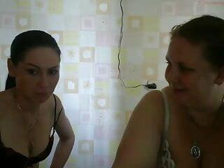 porno fotka - Webcam;BBW;Bisexual;Russian;Softcore;Skinny;18 Year Old;Big Ass;Mom;Bonga Cam;Cam 4;CamSoda;Livejasmin
