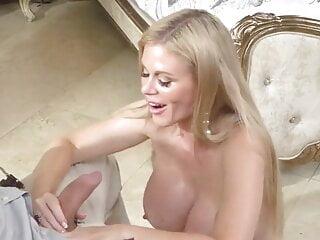 porno fotka - Blonde;Blowjob;Cumshot;Hardcore;Mature;MILF;British;HD Videos;Big Tits;Fucking;Busty Fuck;Stepsisters;Busty;Sister;Step;Stepsister;Busty Orgasm;Orgasm Fuck;Sister Orgasm