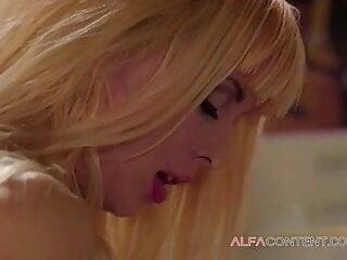 porno fotka - Blonde;Blowjob;Cumshot;Deep Throat;Medical;Cunnilingus;Cum on Stomach;Nurse;Big Tits;Big Ass;Big Booty;Sexy Lingerie;Pussy Licking;Deepthroat;Lick My Pussy;Asshole Closeup;Vagina Fuck;FapHouse;Doggystyle;Stocking;Blonde Blowjob;Big Tits Nurse