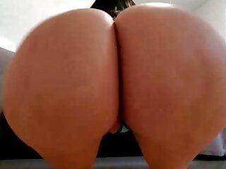 porno fotka - Blowjob;Cumshot;Handjob;Squirting;MILF;Italian;HD Videos;Big Natural Tits;Big Ass;Pussy Fucking;Amateur Sex;Hot Girls Fucking;Hot Girl Sex;Italian Beauty;Italian Hairy Pussy;Homemade;Italian Hotel;Italian FFM;Italian Big Dick;Italian Girl Sex