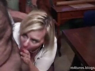 porno fotka - Anal;Blowjob;BBW;Facial;Double Penetration;French;Doggy Style;Big Natural Tits;Eating Pussy;Gangbanged