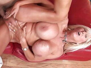 porno fotka - Amateur;Hardcore;Mature;Granny;HD Videos;Big Nipples;Big Tits;American;Old Sluts;Grandma Fucking;Fuck Slut;Old Fuck;19 Years Old;Fucking Slut;19 Years;Nightclub Videos;Brutal Sex;Year Old;19 Old;19 Slut;60 FPS