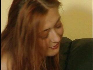 porno fotka - Amateur;Blowjob;Hardcore;Teen (18+);MILF;German;18 Year Old;German Pussy;German Sex;Vintage German;German Pornstars;Brutal Sex;Lets go dirty