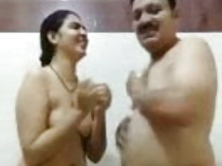 porno fotka - Asian;Fingering;Mature;Facial;Indian;Spanking;Bathroom;Cheating;Police;Eating Pussy;Women Sex;Police Woman;Female Sex;Homemade;Oculus Sex VR;Sex;Female;Sex Woman;Haryana;Sexest