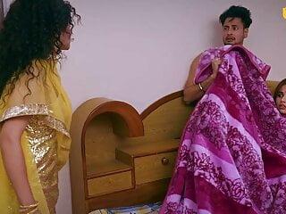 porno fotka - Asian;Blonde;Bisexual;Indian;HD Videos;18 Year Old;Big Nipples;Lactating;Sex;Aunty;Bhabhi;Devar Bhabhi;Sexest