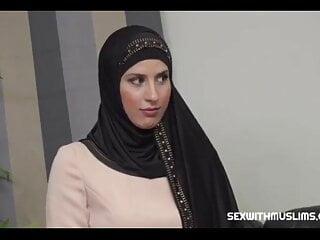 porno fotka - Arab;Egyptian;Fucking;Sexy;Sexy Bitch;Sexy Fucking;Arab Fuck;Fucking Bitch;Sexy Arab;Sexy Fuck;5 Fucked;Arab Bitch