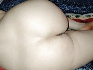 porno fotka - Fingering;Nipples;Big Nipples;Fisting;Puffy Nipples;Big Ass;Friends;Stories;Pussy;Tight Pussy;Movie;Story