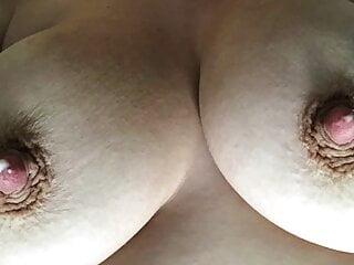 porno fotka - Amateur;Bisexual;HD Videos;Big Natural Tits;Big Nipples;Big Tits;American;Homemade;Compilation;Tribute;60 FPS