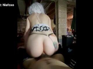 porno fotka - German;Facesitting;HD Videos;Glory Hole;Orgasm;Fisting;Futanari;First Time;Girl Masturbating;Riding;First;Stepsisters;Whipping;Pissing;Time;Sister;Step;Stepsister;Sister Riding