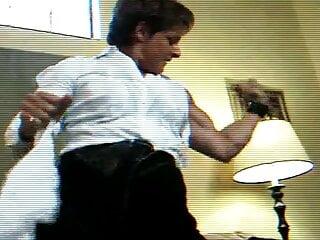 porno fotka - HD Videos;Bondage;Muscular Woman;Hogtied;Webcam Show;Muscle Women;Muscle Growth