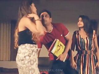 porno fotka - Amateur;Anal;Handjob;Indian;18 Year Old;Big Tits;Kissing;Indian Girls;Fucking Girl;Fucking Sex;Sexy Fucking;Sexy Girl Fucked;Indian Girl Fucked;Sexy Girl Fuck;Indian Fucking;Mom;Brutal Sex;Super Sexy Girl;Indian Sexy Girl