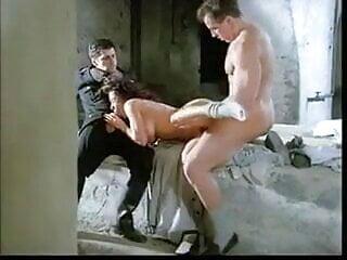 porno fotka - Pornstar;Vintage;Double Penetration;Threesome;Classic;Retro;Penetration;Vintage DP;DP;Classic DP;Retro DP