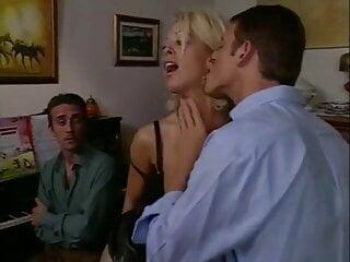 porno fotka - Pornstar;Vintage;Top Rated;Double Penetration;Threesome;Classic;Retro;Penetration;Vintage DP;DP;Classic DP;Retro DP