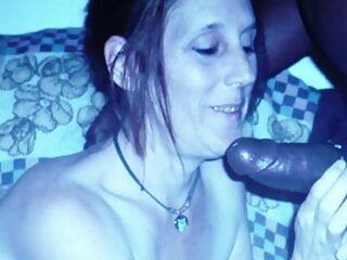 porno fotka - Interracial;MILF;HD Videos;Deep Throat;Doggy Style;Wife;Wife Sharing;BBC;Black;Time
