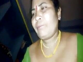 porno fotka - Amateur;Mature;Granny;Indian;Big Nipples;Maid;Saggy Tits;Desi;Desi Aunty;Aunty;Hindi;Hindu;Hindi Aunty