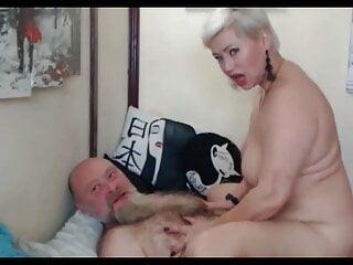 porno fotka - Babe;Cumshot;Hardcore;Squirting;Creampie;Double Penetration;HD Videos;Canadian;Orgy;Fucking;Big Cock;Awaken;Fucking Bitch;Bitch;Fuck Show;Bored Wife;Show;Bored;Order;Bored Fuck