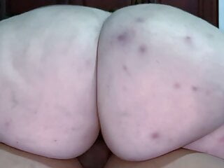 porno fotka - BBW;Interracial;HD Videos;Chubby;SSBBW;Big Ass;Fat Ass;BBC;BBW Ass;American;Ride;BBW Fuck