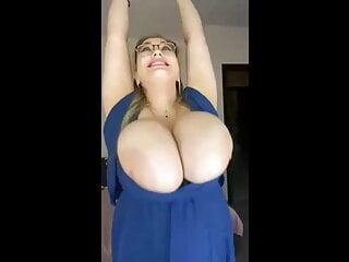 porno fotka - Babe;Nipples;Tits;HD Videos;Small Tits;Big Tits;Big Ass;Pussy;Compilation