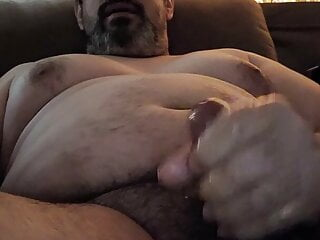 porno fotka - Man (Gay);HD Videos