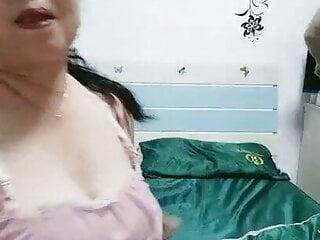 porno fotka - Asian;Blowjob;Masturbation;Mature;Nipples;Granny;HD Videos;Big Nipples;Saggy Tits;Eating Pussy;Fun;MILF Friend;Boyfriend;MILF Cam;Granny Cam;MILF Webcam;Granny Webcam;MILF Boyfriend;Granny Friends