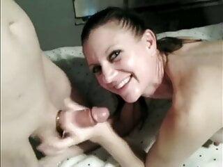 porno fotka - Amateur;Brunette;MILF;Double Penetration;HD Videos;Wife Sharing;Friends;Threesome;Friends Wife;Wife Friend;Girls Friends;Girl;GF;Friends GF;Girls Friend