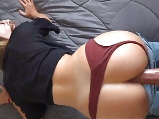 porno fotka - Amateur;Group Sex;Squirting;MILF;Danish;HD Videos;Deep Throat;Doggy Style;Orgy;Big Cock;Anal Orgasm;Anal Squirt;Big Anal;Huge Squirting Orgasm;Anal Orgasm Squirt;Big Naturals Anal;Huge Cumshot;Squirting Orgasm;Big Squirt;Big Huge Anal