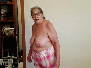 porno fotka - BBW;Mature;MILF;HD Videos;Big Natural Tits;Big Nipples;Wife;Big Tits;Pussy