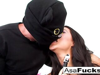 porno fotka - Babe;Blowjob;Brunette;Hardcore;HD Videos;Sexy;Crazy;Small Boobs;Anal Fuck;Hottest;Hot Anal;Scenes;Crazy Anal;Asshole Closeup;Vagina Fuck;Anal Scene;Asa Akira;Hot Sexy;Crazy Hot;Hot Sexy Scene;Sexiest Scene;Handsjob