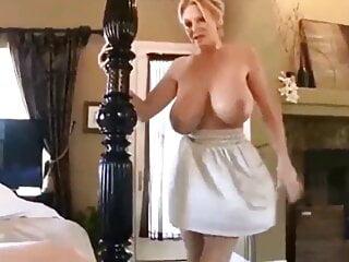porno fotka - Cumshot;Mature;Big Boobs;MILF;POV;German;HD Videos;Orgasm;Big Natural Tits;Titty Fucking;Mature Milfs;MILF Fuck;Mature Big Boobs;Big Boobs Fuck;Mature Fucked;Big Mature;Mature MILF Fucked;Mom;Big Boobs MILF;Big Mature MILF